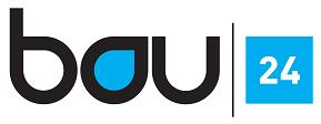 bou24_logo