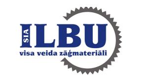 ilbu_logo